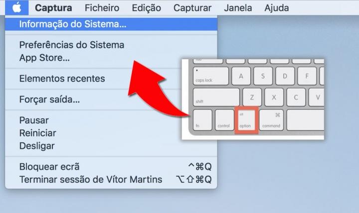 Apple: Aplicações de 32 Bits é para acabar...