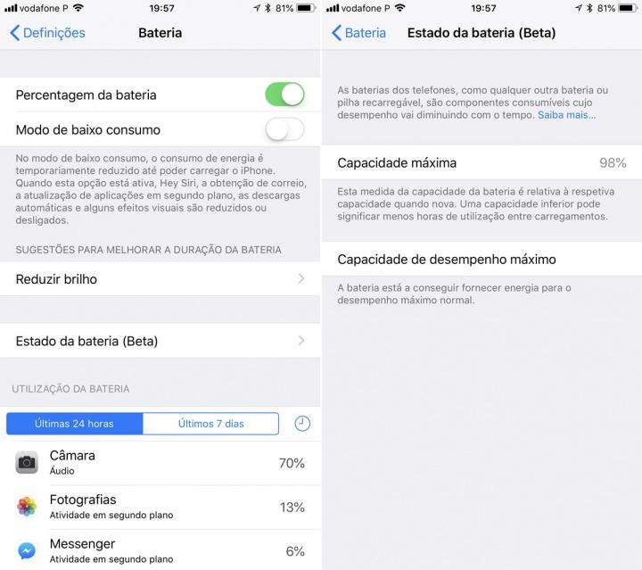 Apple Pay chega ao Brasil em parceria com banco
