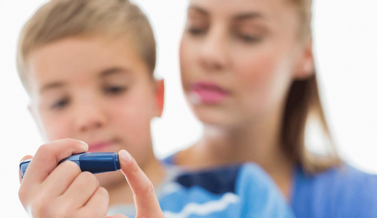 Cientistas estarão perto de lançar um medicamento que cura a diabetes tipo 1
