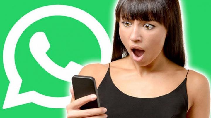WhatsApp vai aumentar idade mínima de usuários para 16 anos