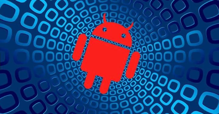 6bf7eb39a91 Alerta utilizadores Android: Mais 25 apps que deve remover já