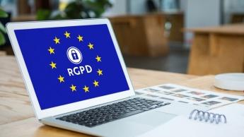 d5267ebce7a Regulamento Geral de Proteção de Dados – O que precisa de saber