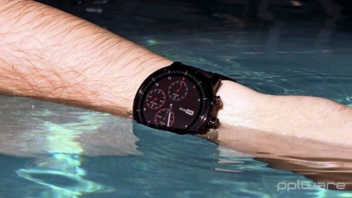 Do smartphone para o pulso: 5 smartwatches a baixo preço
