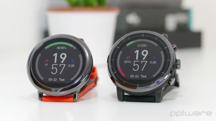 5 Smartwatches para aproveitar nesta Black Friday - xiaomi, nokia, apple, samsung