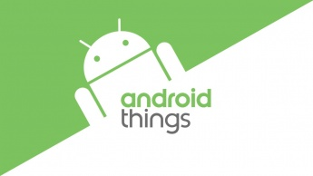android things 1