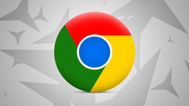 Chrome Google malware browser