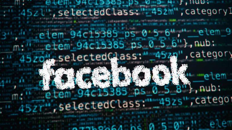 Facebook suspende 200 aplicativos em investigação sobre uso de dados