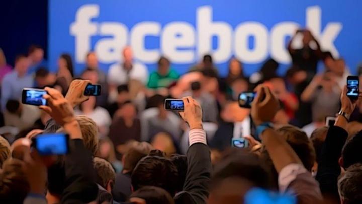 Facebook dados utilizadores myPersonality