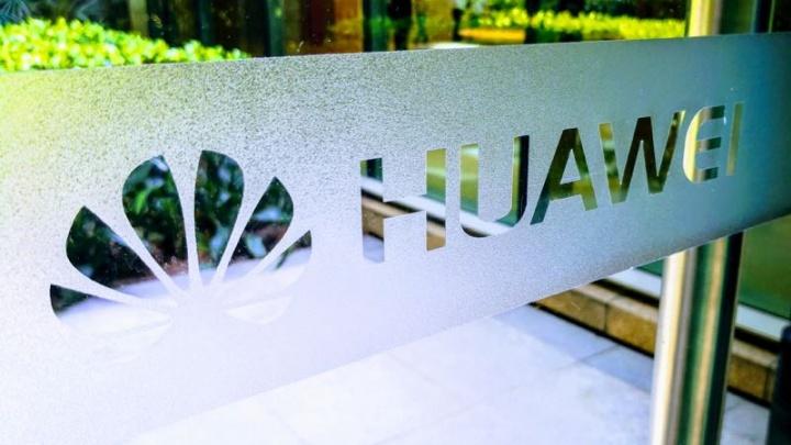 Huawei Polónia espionagem europeia