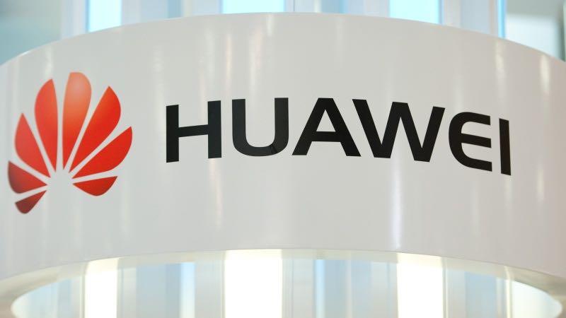 A Huawei quer vender mais de 250 milhões de smartphones em 2019