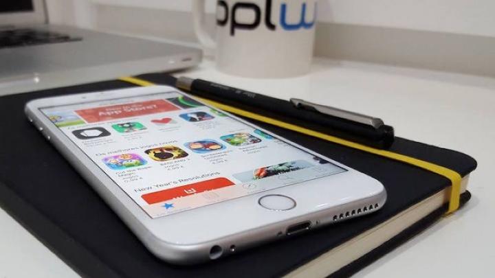 ZipperDown iOS Pangu Android