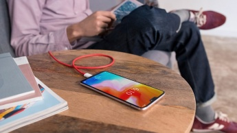 oneplus-6-carregamento-rapido-dash-charge-wireless