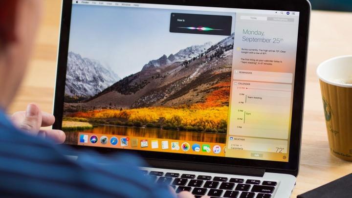 macOS Internet ficheiro origem