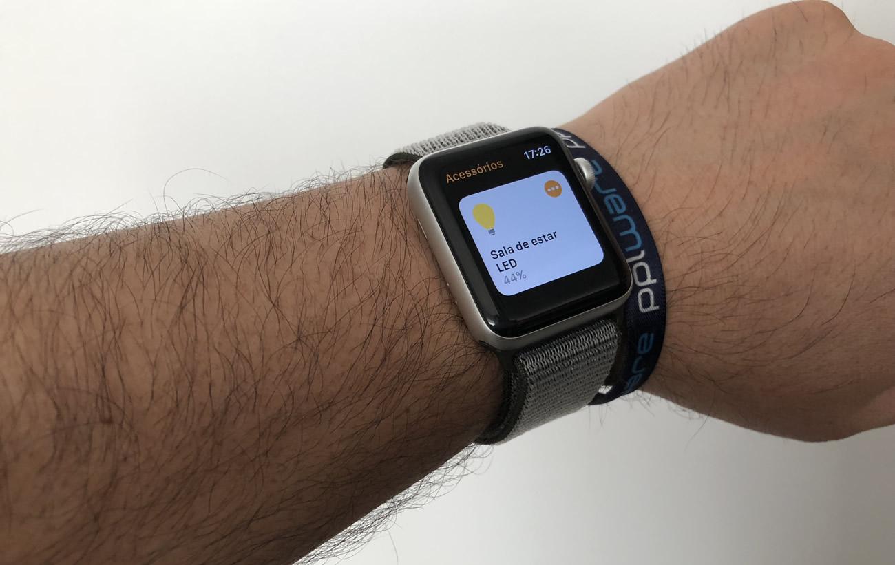 44b4deb9910 5 dicas imprescindíveis para resolver a lentidão do seu Apple Watch ...