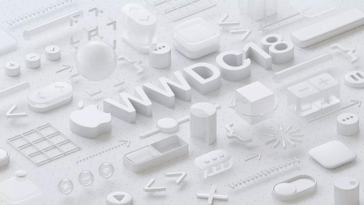 WWDC 2018 já tem convidados