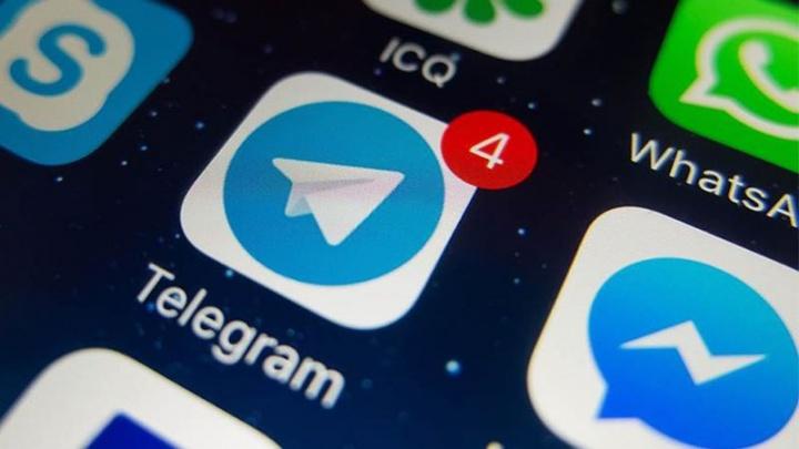 Adeus WhatsApp? Telegram recebe atualização que traz várias novidades à plataforma