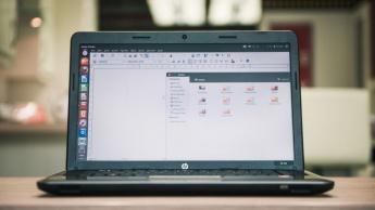 Ubuntu malware Snap loja apps