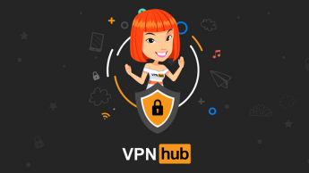 vpnhub-pornhub-android-ios-windows-macos-2