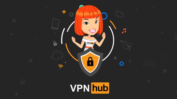 vpnhub-pornhub-android-ios-windows-macos-2