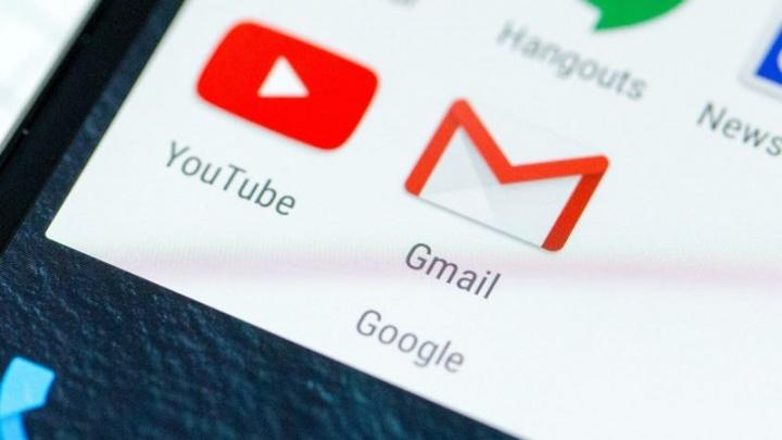 YouTube Google vídeos pausa alertar