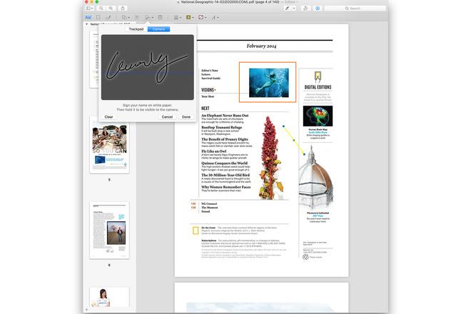 Visualiza y convierte imágenes WMF a múltiples formatos
