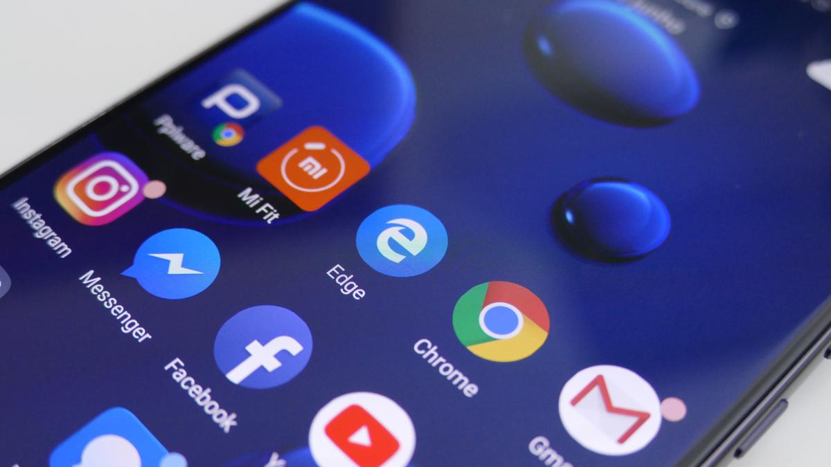 Ataque à concorrência: a nova beta do Edge para Android traz AdBlock