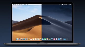 WinDynamicDesktop macos mojave windows 10