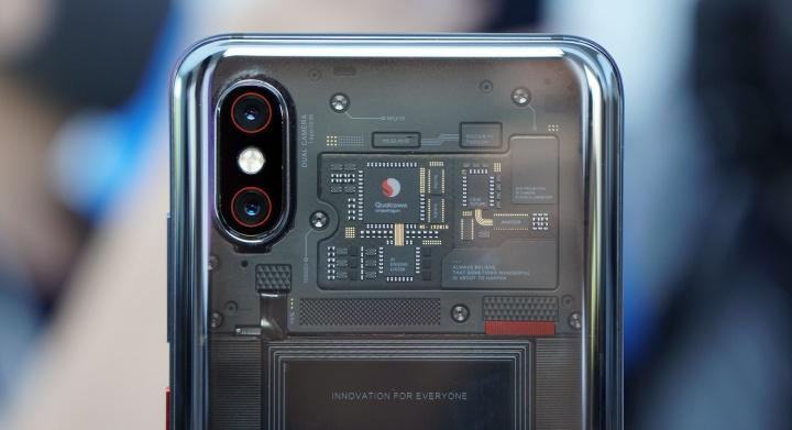 Xiaomi telemóveis telemóveis baratos preços