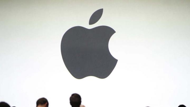 Qualcomm Apple iPhone tribunal