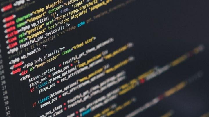 malware minerar criptomoedas