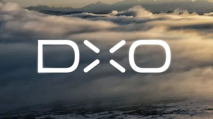 dxolabs - dxomark