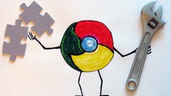 Extensões para instalar no seu Google Chrome