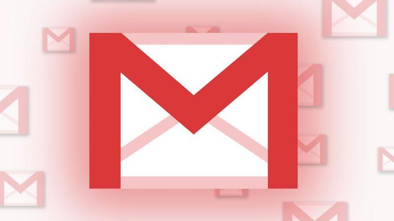 Dica: Como usar as novas menções que o Gmail apresentou