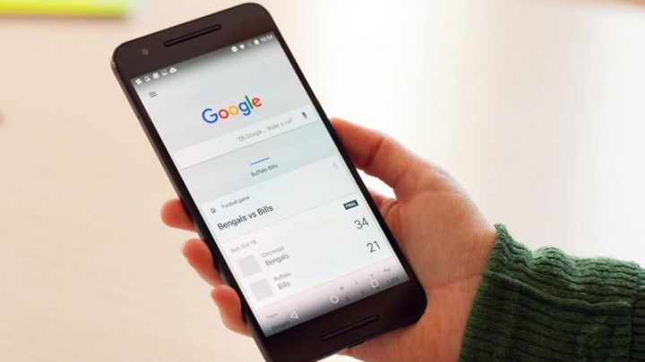 Google publicidade Internet