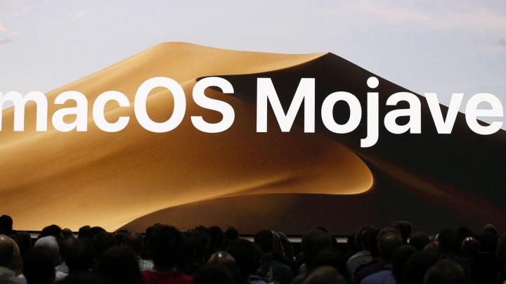 macOS Mojave, é este o novo sistema operativo para o seu Mac