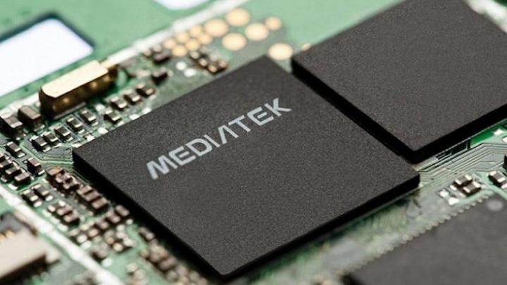 Blackview deverá estrear os novos processadores Helio P80 e P90