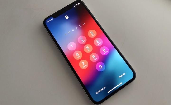 Será possível quebrar o código do iPhone