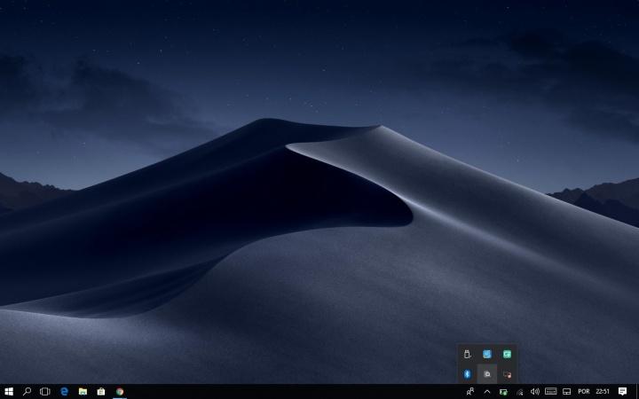 quicklook windows10 macOS