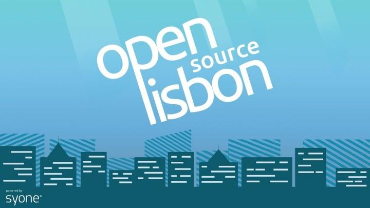 Open Source Lisbon 2020 superou todas as expectativas