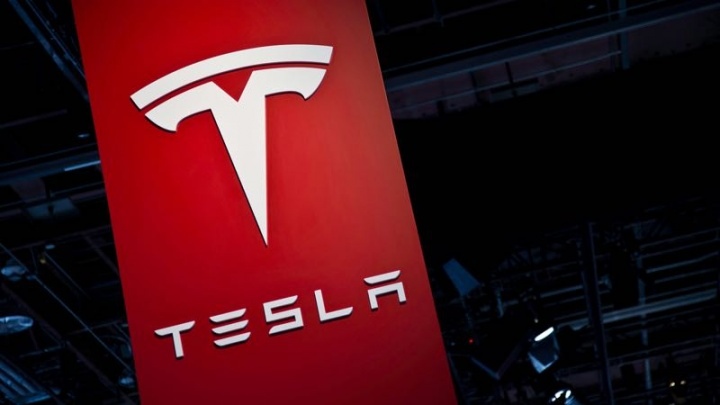 Tesla processo tribunal Elon Musk