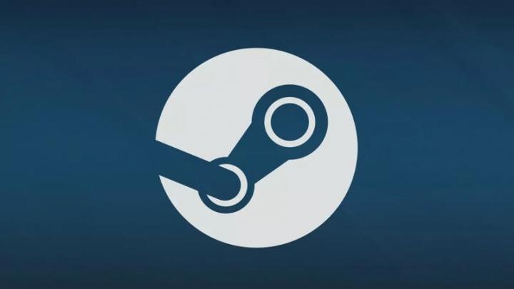 Valve bug segurança Steam