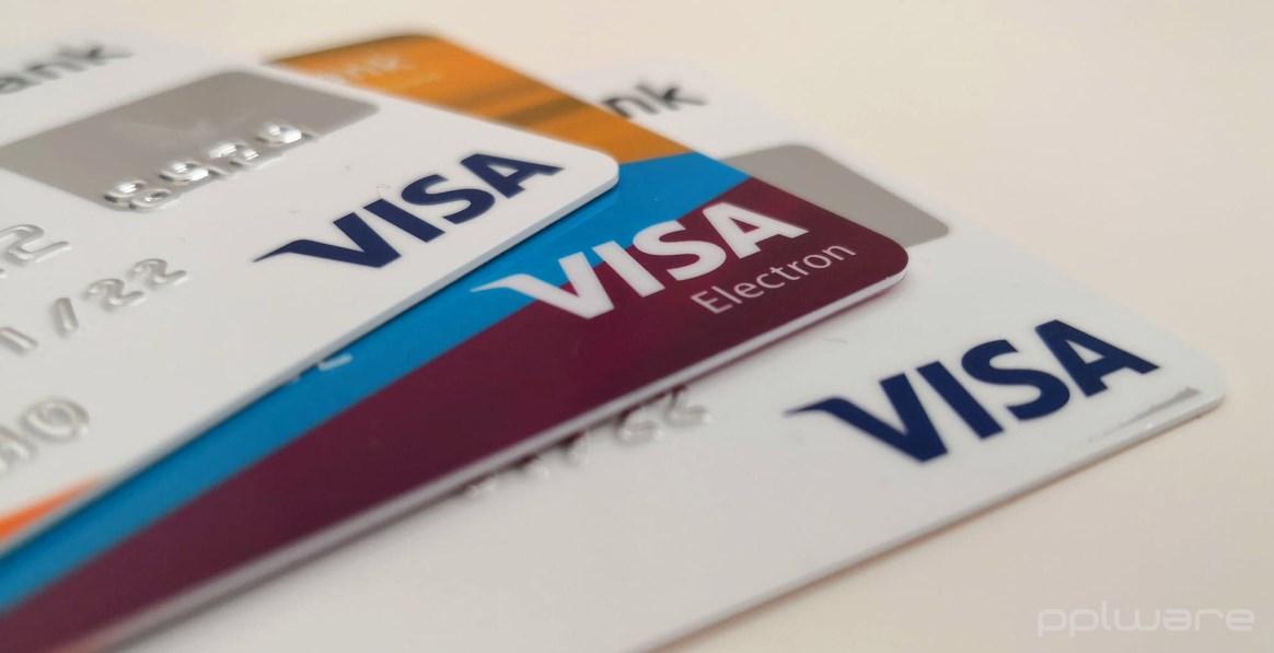 6c2d7fe8a Problema nos pagamentos  A culpa é da rede de pagamentos Visa