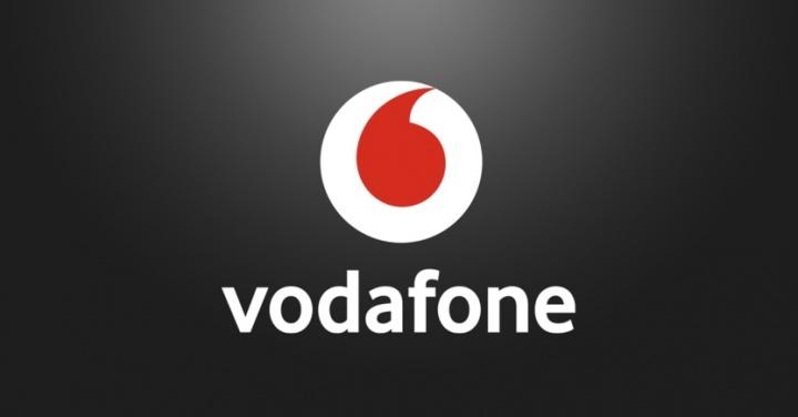 Smart Replay é uma nova funcionalidade da Tv da Vodafone que disponibiliza  marcações inteligentes com os principais acontecimentos do jogo. 9b1290298ef18
