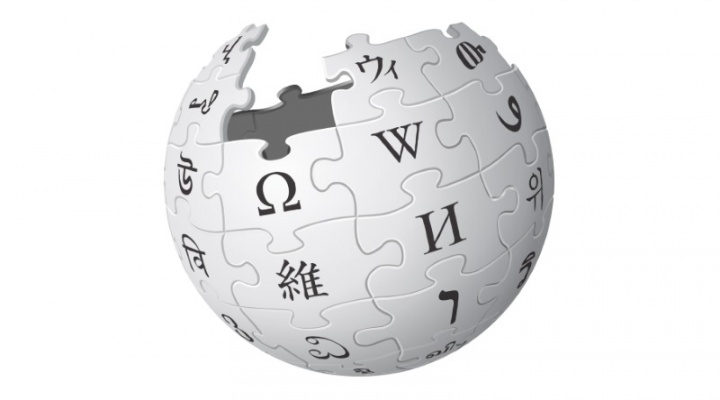 Wikipedia em Português