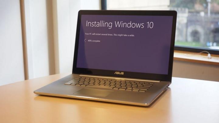 Windows 7 suporte Microsoft fim