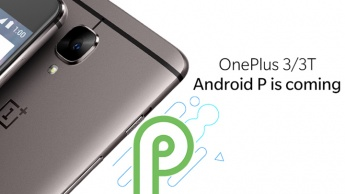 oneplus-3-3T-Android-P