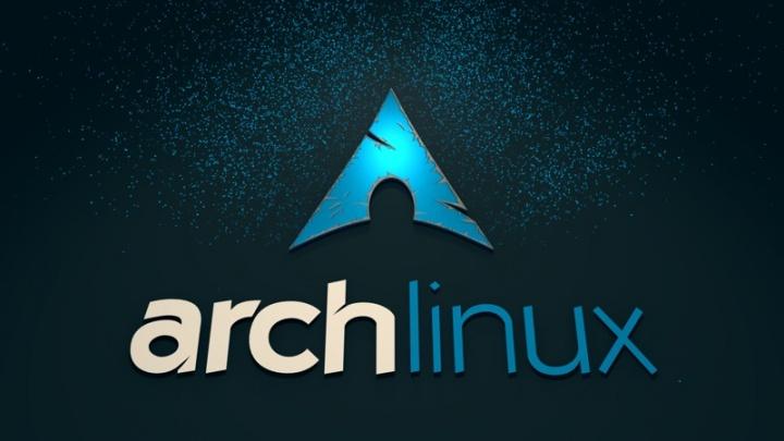 Arch Linux malware Linux repositórios
