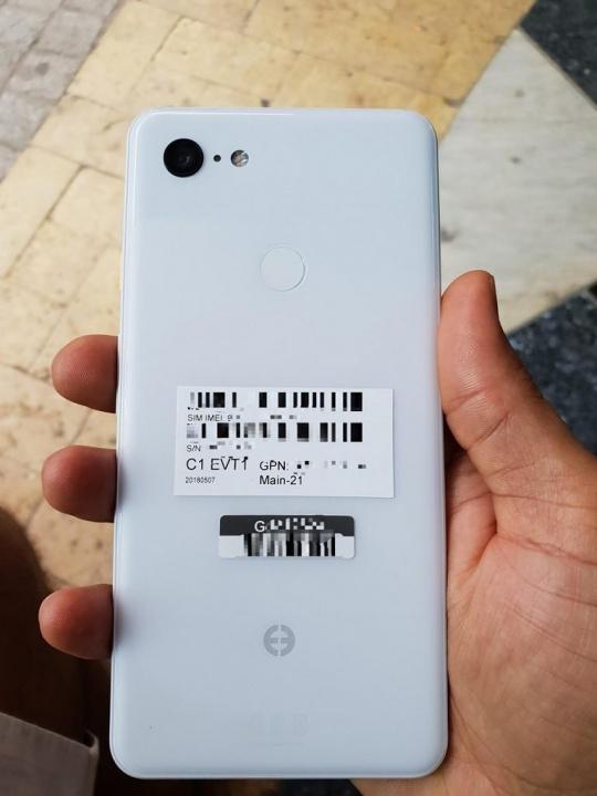 White-Google-Pixel-3-XL-Picture-3-768x1024