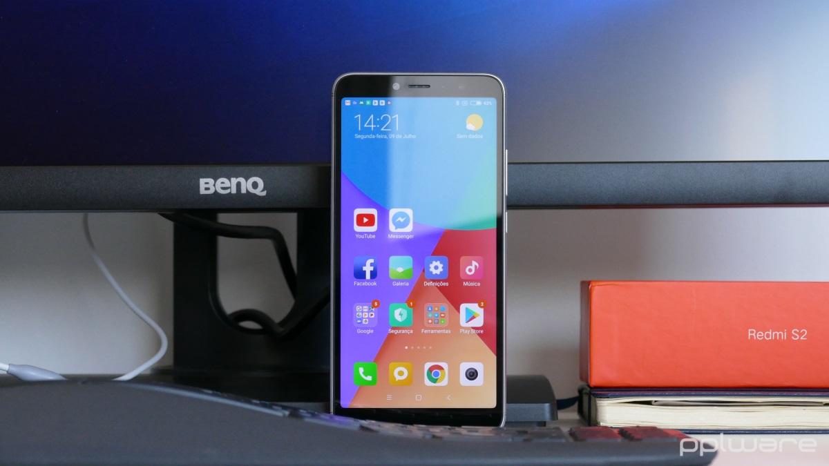 Xiaomi termina o suporte da MIUI para sete smartphones da
