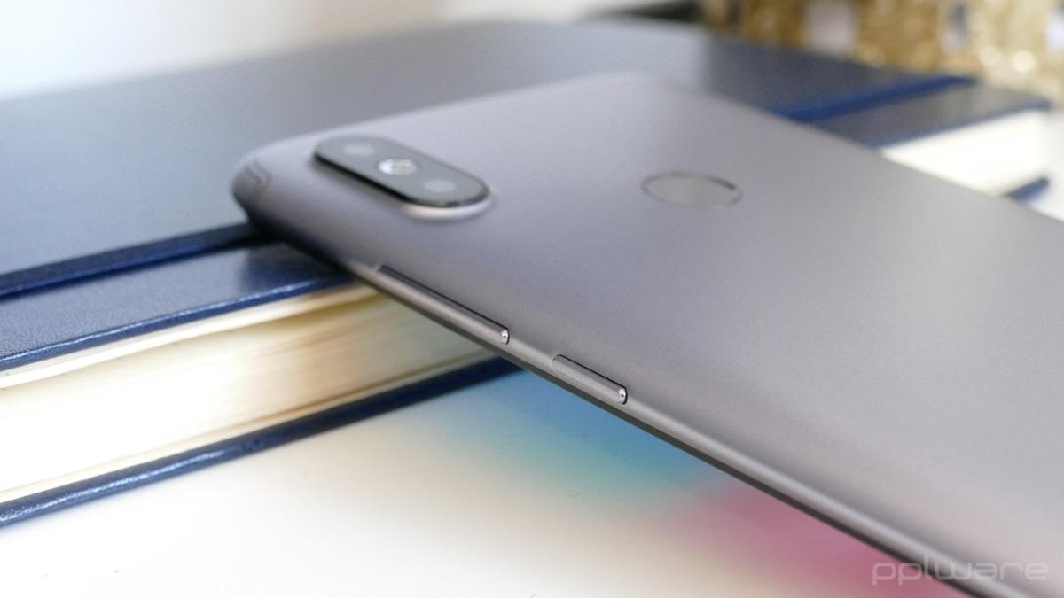 Análise: Xiaomi Redmi S2, quando a entrada de gama desafia a gama média